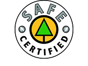 BC Forest Safety Council Safe Certification