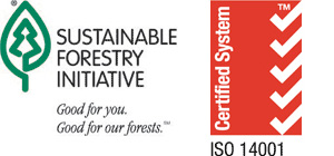 sustainability-certification-2