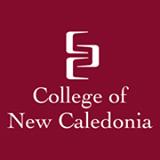 news-cnc-agreement